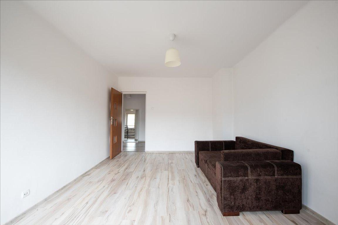 Mieszkanie trzypokojowe na sprzedaż Bielsko-Biała, Bielsko-Biała  47m2 Foto 3
