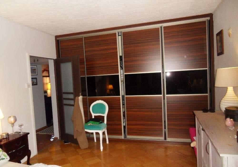 Mieszkanie trzypokojowe na sprzedaż Opole  63m2 Foto 7