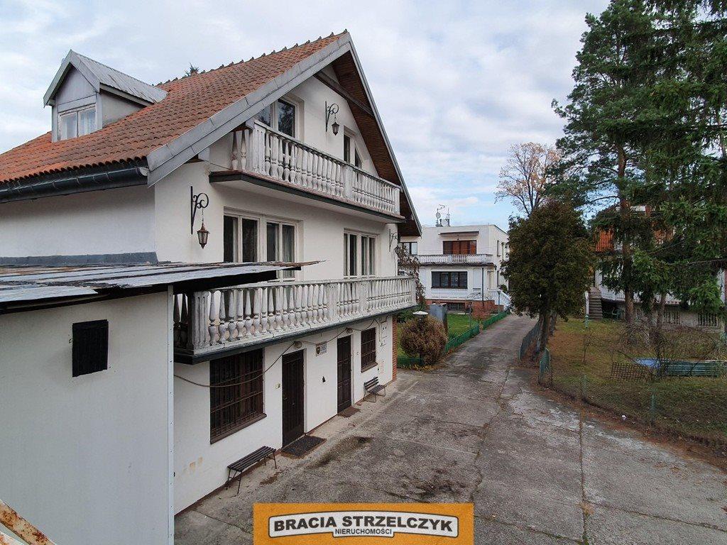 Dom na sprzedaż Warszawa, Wawer  220m2 Foto 3