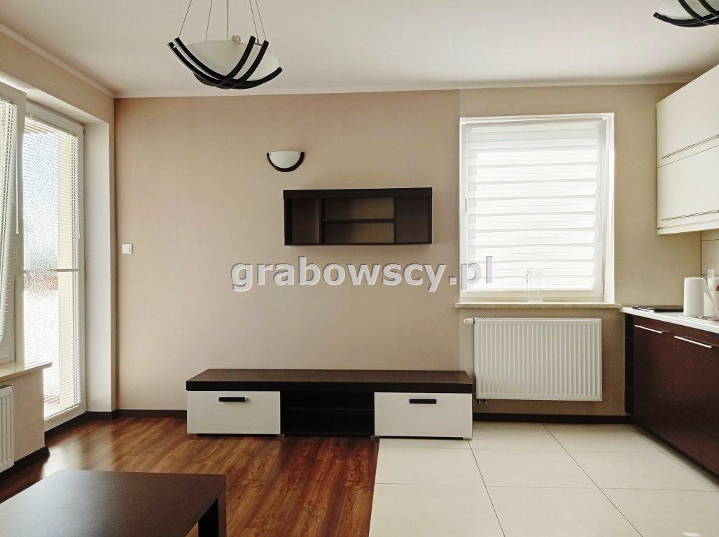Mieszkanie dwupokojowe na wynajem Białystok, Centrum  42m2 Foto 6