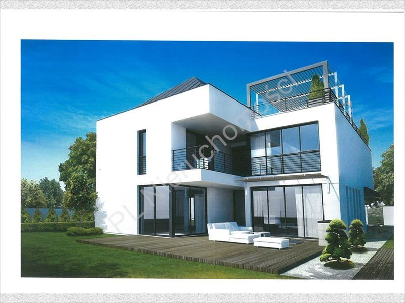Dom na sprzedaż Mińsk Mazowiecki  556m2 Foto 4