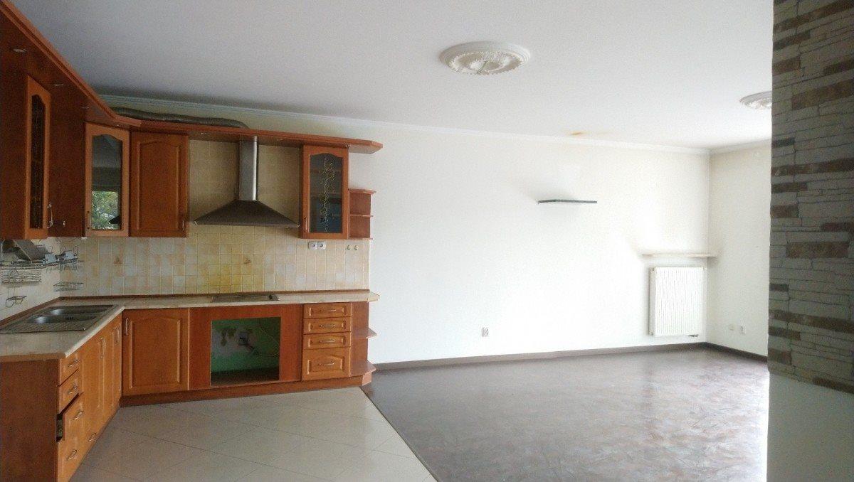 Mieszkanie na sprzedaż Warszawa, Mokotów Wierzbno  130m2 Foto 8