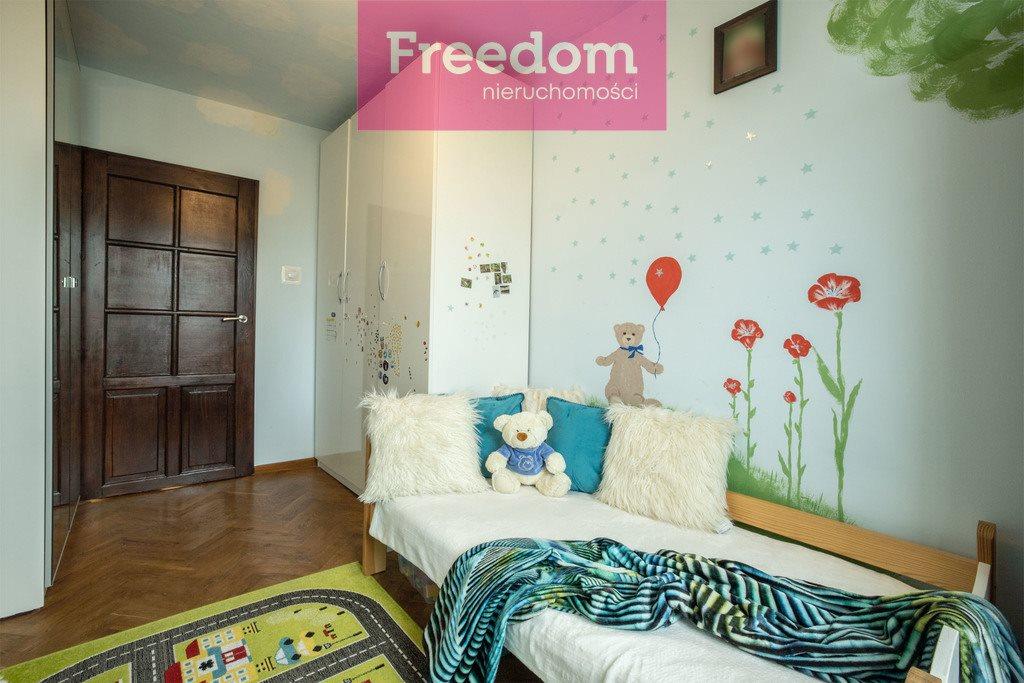 Mieszkanie czteropokojowe  na sprzedaż Łódź, Bałuty, Julianowska  65m2 Foto 12
