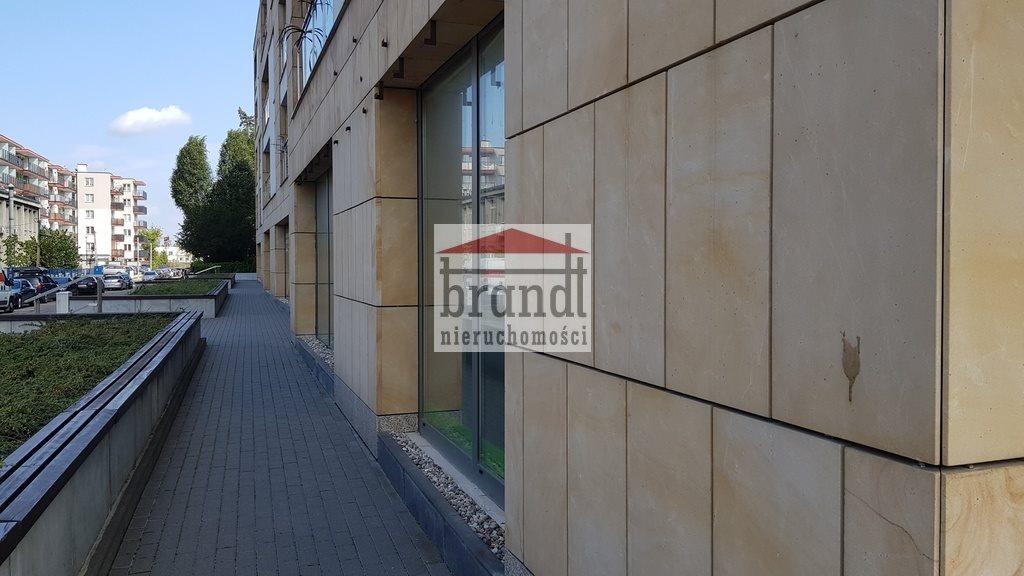 Lokal użytkowy na wynajem Warszawa, Praga-Południe  205m2 Foto 5
