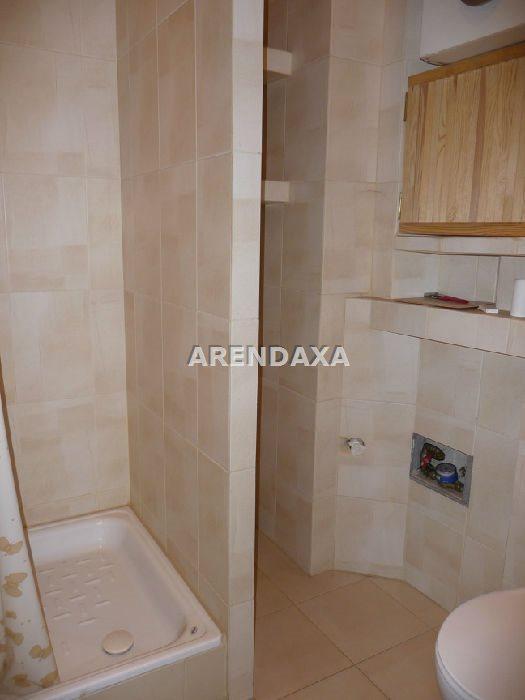 Mieszkanie dwupokojowe na wynajem Częstochowa, Centrum  68m2 Foto 12