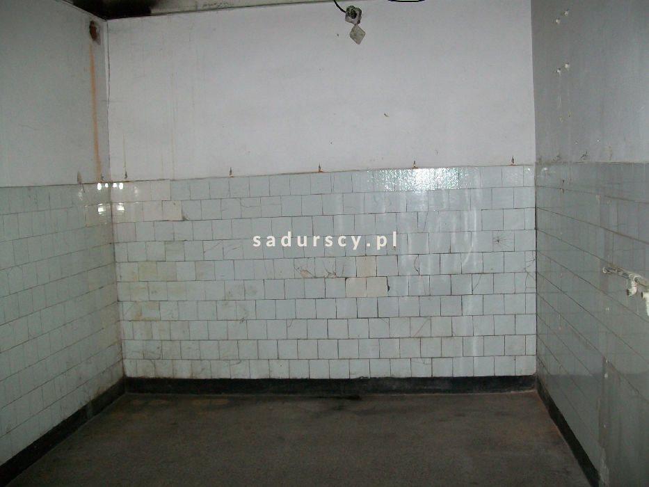 Lokal użytkowy na wynajem Nowy Targ  2300m2 Foto 7
