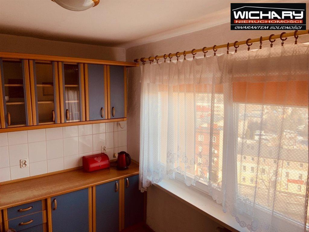 Mieszkanie na sprzedaż Katowice, Józefowiec  63m2 Foto 8