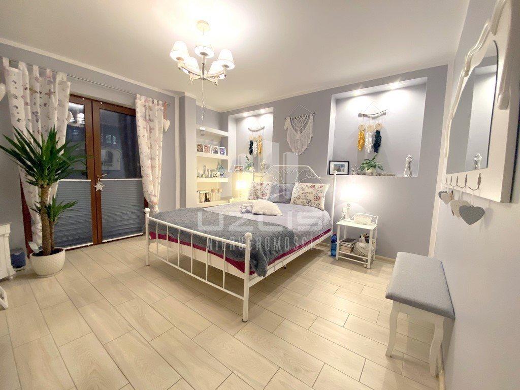 Dom na sprzedaż Starogard Gdański, Lubichowska  190m2 Foto 9