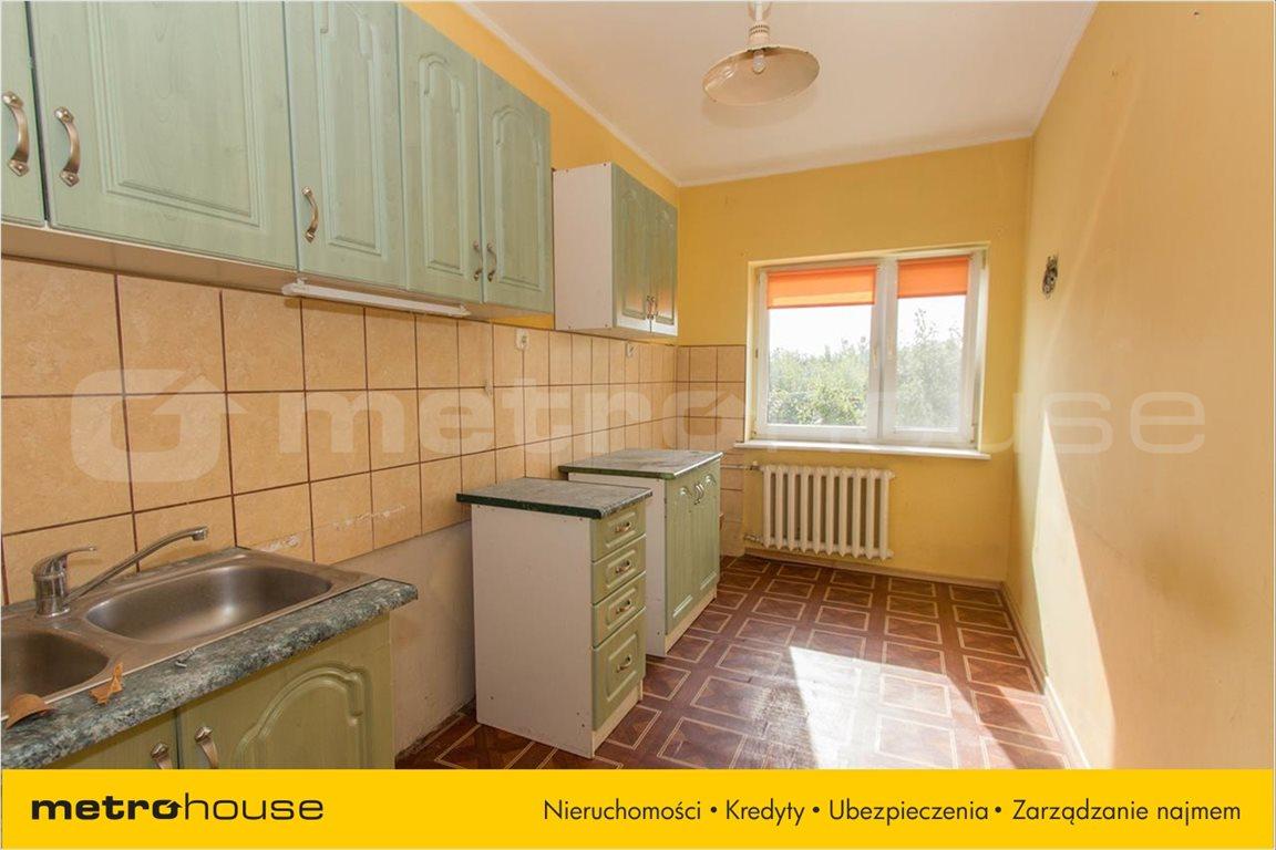 Mieszkanie na sprzedaż Radacz, Borne Sulinowo, Radacz  132m2 Foto 11