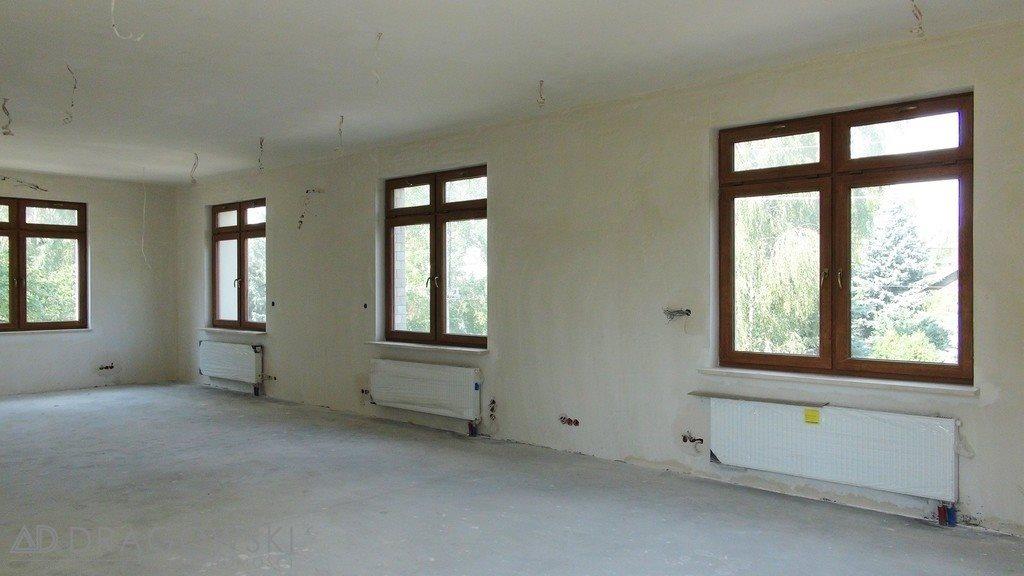Dom na sprzedaż Warszawa, Ursynów  500m2 Foto 7