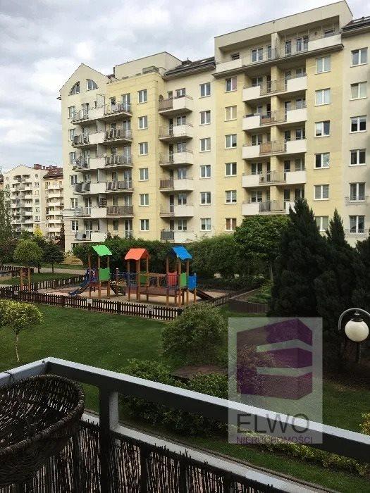 Mieszkanie trzypokojowe na sprzedaż Warszawa, Ursus, Skorosze, Józefa Chełmońskiego  57m2 Foto 9