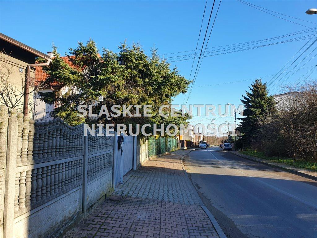 Dom na sprzedaż Sosnowiec, Klimontów, Gacka  128m2 Foto 4