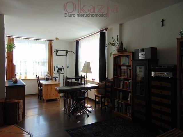 Mieszkanie dwupokojowe na sprzedaż Katowice, Kostuchna, Tadeusza Boya-Żeleńskiego  59m2 Foto 1