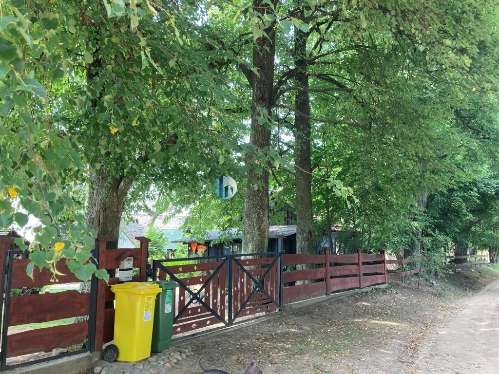 Dom na sprzedaż Kraśniany  80m2 Foto 9