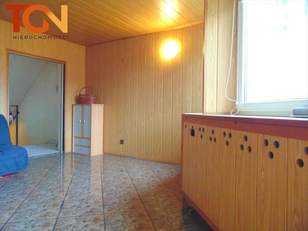 Dom na sprzedaż Łódź, Zarzew  152m2 Foto 10