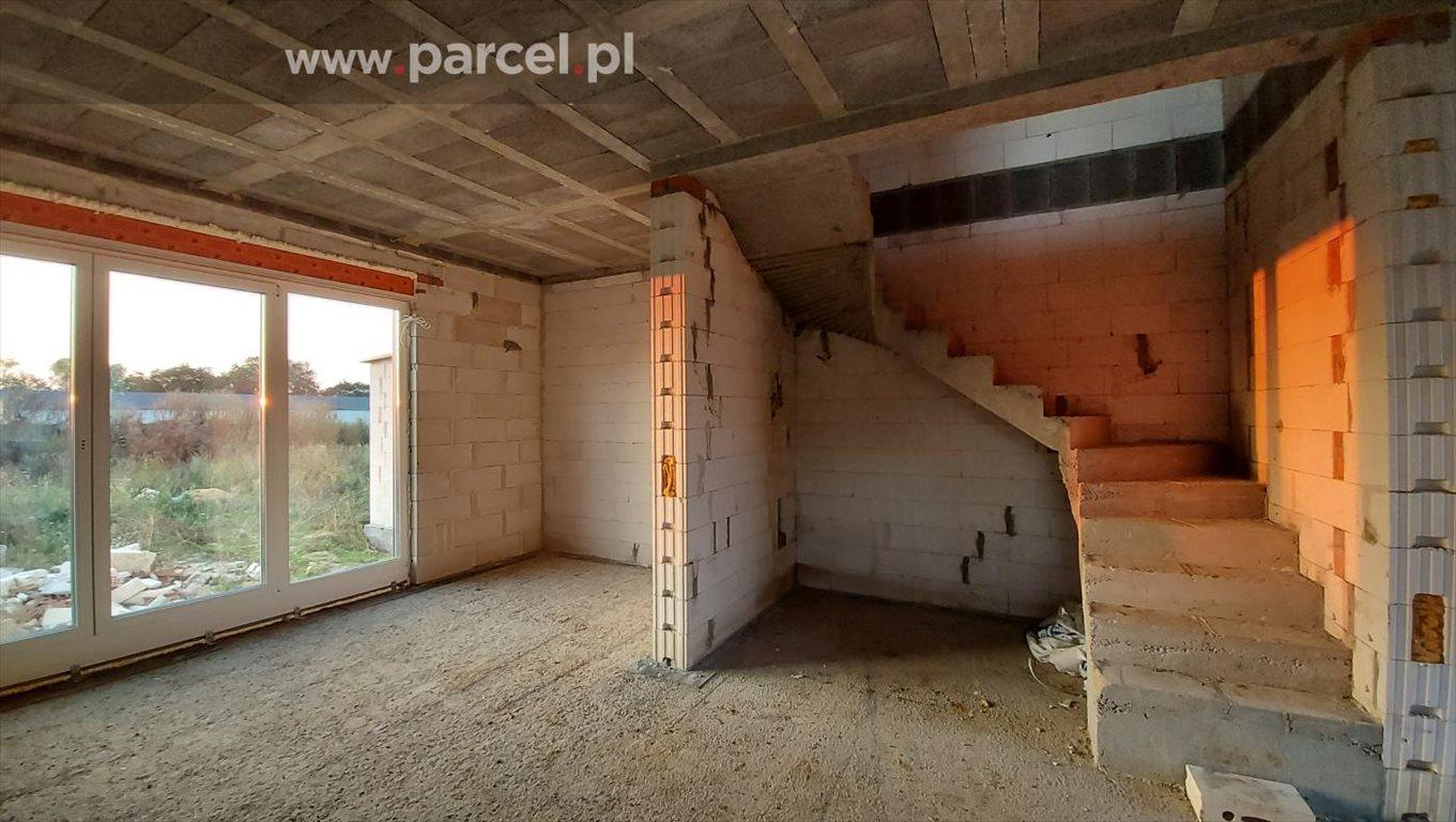 Dom na sprzedaż Gortatowo  83m2 Foto 4