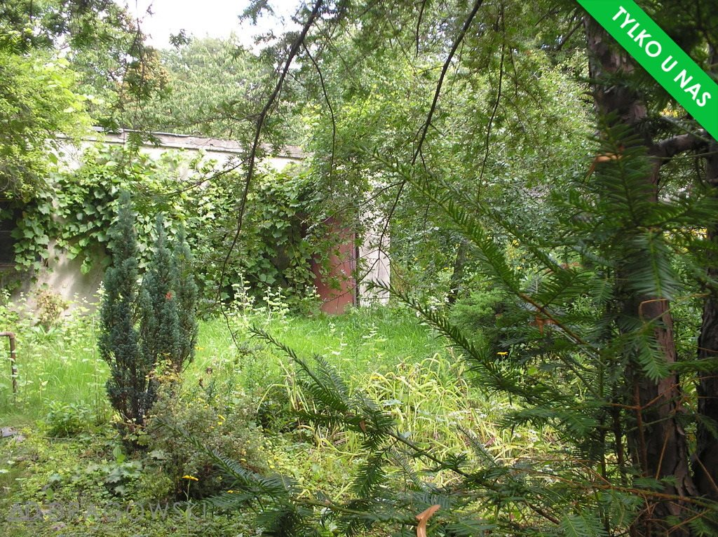 Dom na sprzedaż Warszawa, Bielany  108m2 Foto 3