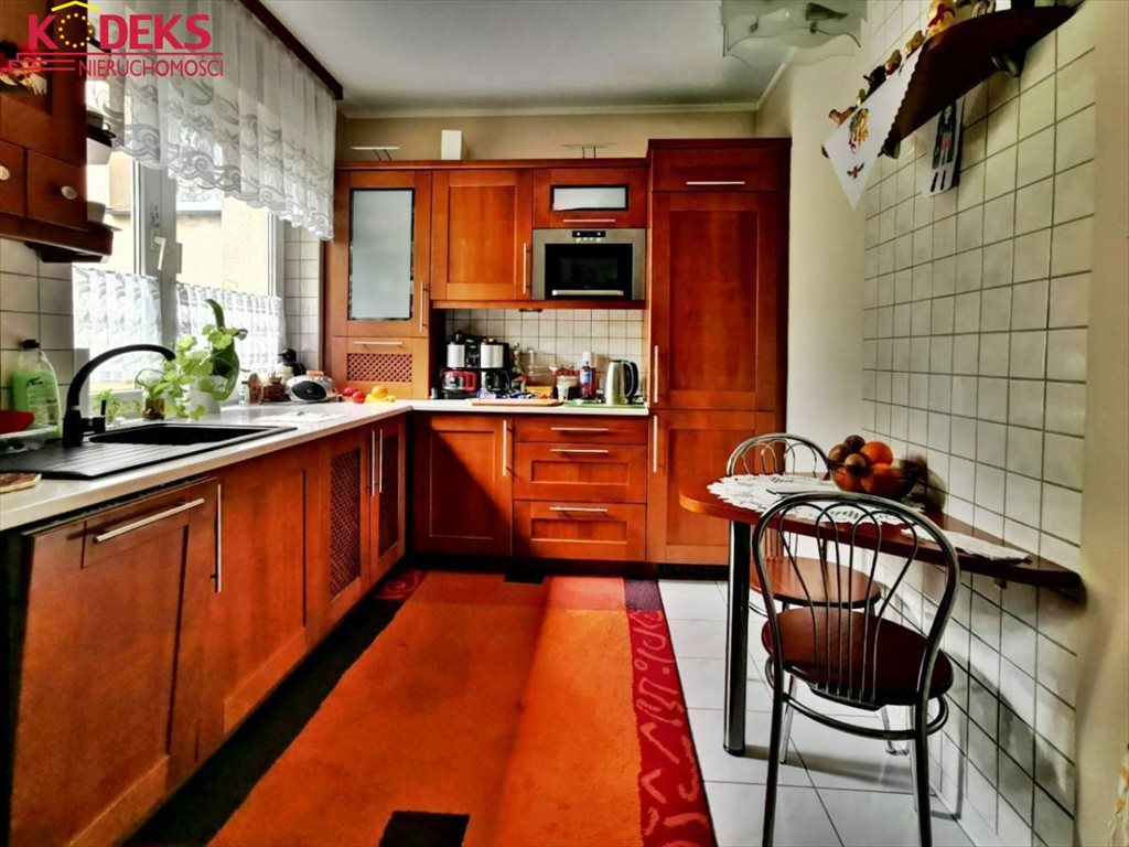 Dom na sprzedaż Legionowo, Bukowiec, Bukowiec A  140m2 Foto 2