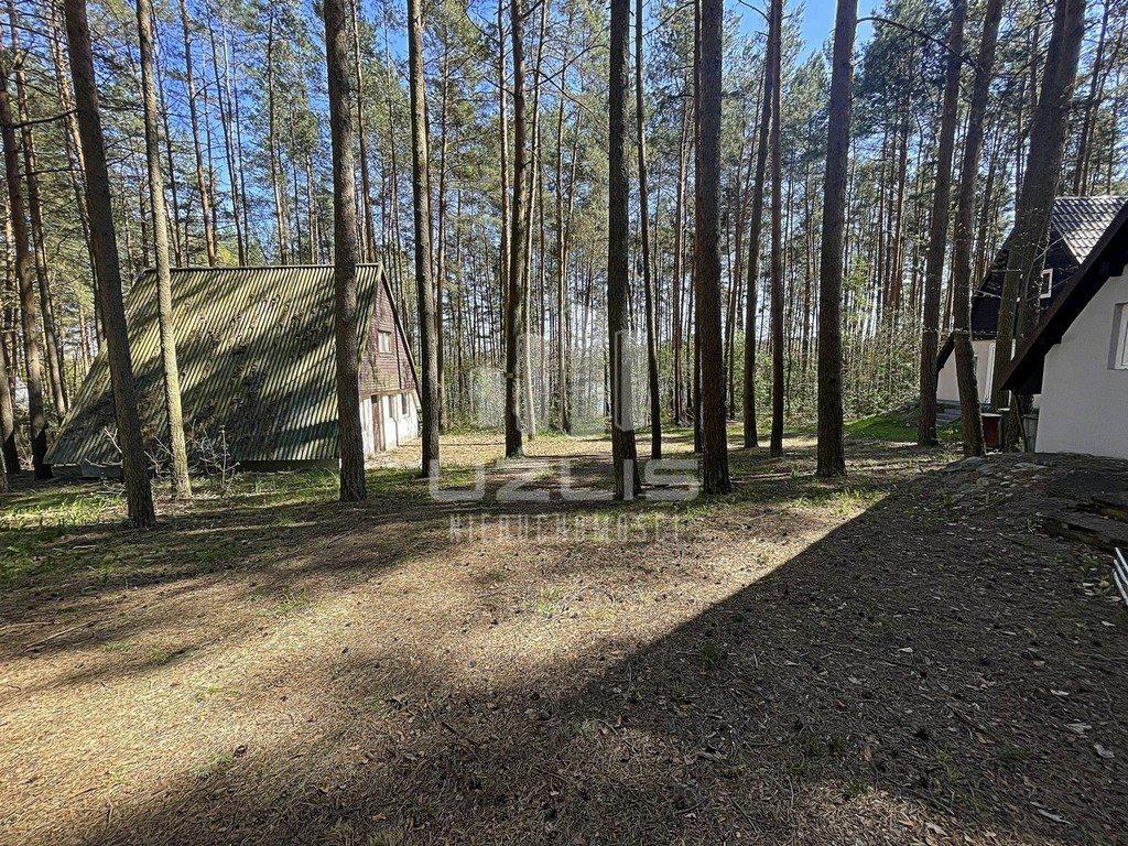 Dom na sprzedaż Borzechowo  27m2 Foto 8