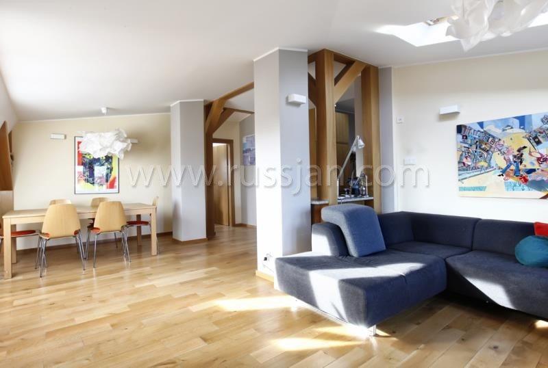 Mieszkanie trzypokojowe na sprzedaż Sopot, Dolny, Parkowa  100m2 Foto 2