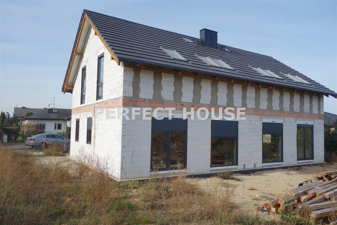 Dom na sprzedaż Kaźmierz  102m2 Foto 3