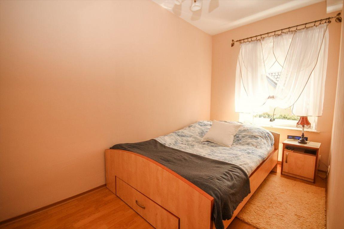 Mieszkanie trzypokojowe na sprzedaż Rumia  80m2 Foto 8