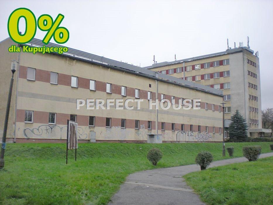 Lokal użytkowy na sprzedaż Sosnowiec  6742m2 Foto 8