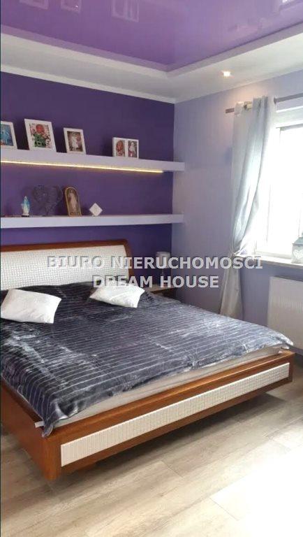 Dom na sprzedaż Bydgoszcz, Miedzyń  180m2 Foto 7