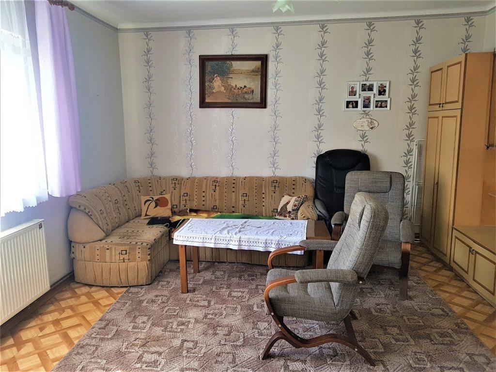 Mieszkanie trzypokojowe na sprzedaż Strzelce Opolskie  93m2 Foto 3