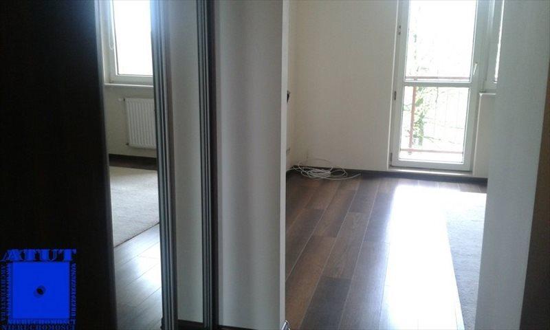 Mieszkanie dwupokojowe na sprzedaż Gliwice, Szobiszowice  52m2 Foto 5