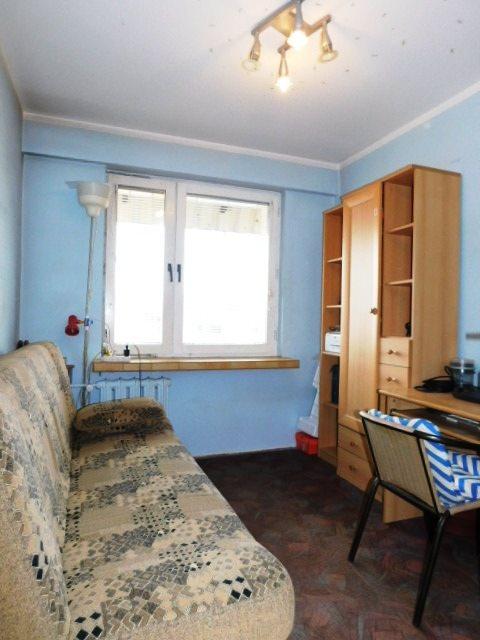 Mieszkanie trzypokojowe na sprzedaż Giżycko, Królowej Jadwigi  61m2 Foto 5
