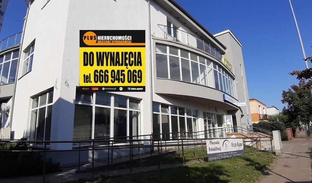 Lokal użytkowy na wynajem Gniezno  18m2 Foto 1