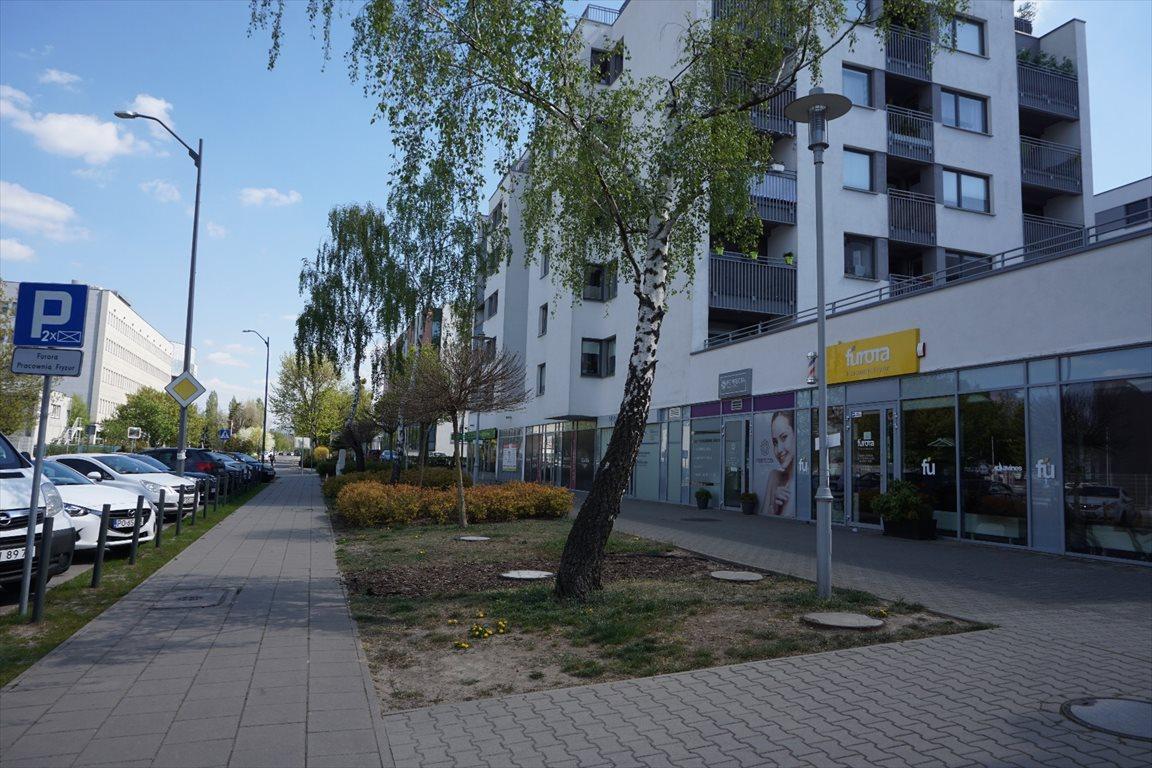 Lokal użytkowy na sprzedaż Poznań, Grunwald, Jeleniogórska  163m2 Foto 7