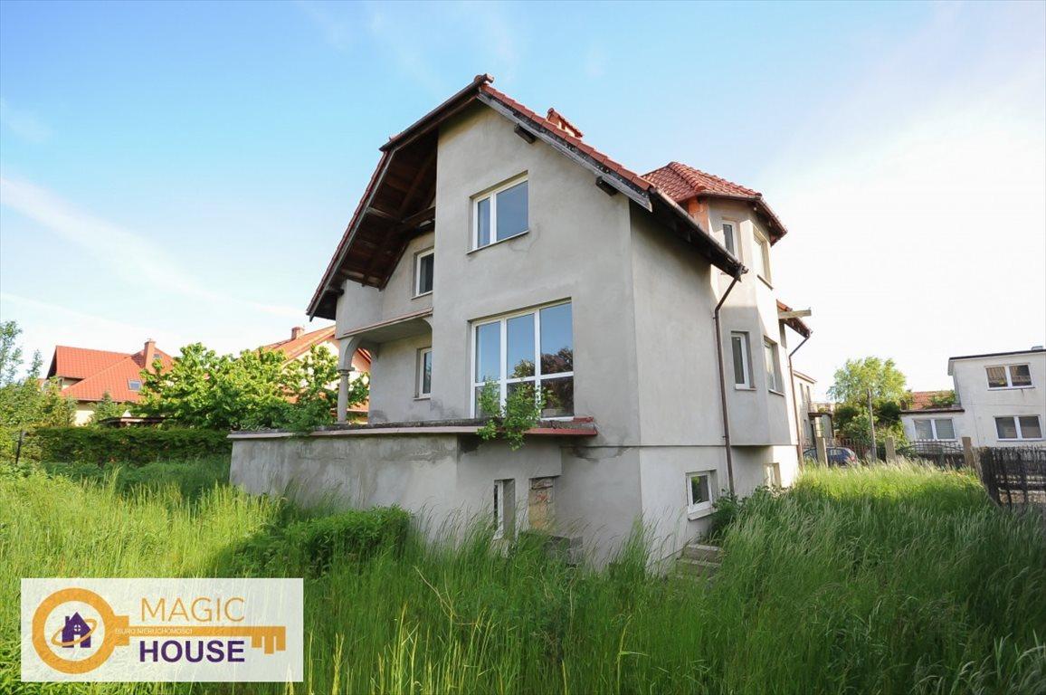 Dom na sprzedaż Rumia, Janowo, 3 Maja  240m2 Foto 5