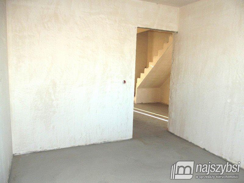 Dom na sprzedaż Kliniska Wielkie, Centrum Miasta  140m2 Foto 6