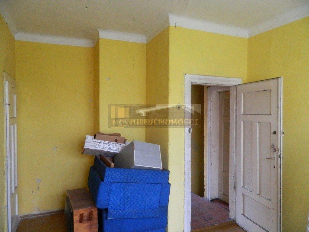 Dom na sprzedaż Zawiercie  100m2 Foto 10