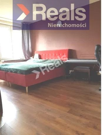 Mieszkanie dwupokojowe na sprzedaż Warszawa, Żoliborz, Sady Żoliborskie, ks. Jerzego Popiełuszki  56m2 Foto 1