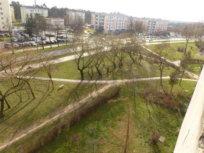 Mieszkanie dwupokojowe na sprzedaż Elbląg, Zawada, Zawada, Wybickiego  48m2 Foto 11