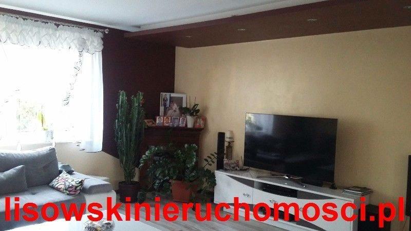 Dom na sprzedaż Konstantynów Łódzki  280m2 Foto 4