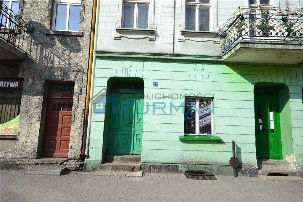 Lokal użytkowy na sprzedaż Wieleń  48m2 Foto 7