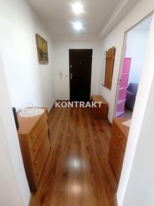 Mieszkanie dwupokojowe na sprzedaż Wola  54m2 Foto 7