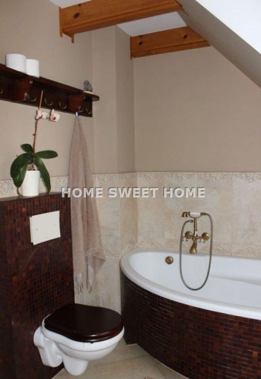 Dom na sprzedaż Nowa Iwiczna, Pokrętna  126m2 Foto 11