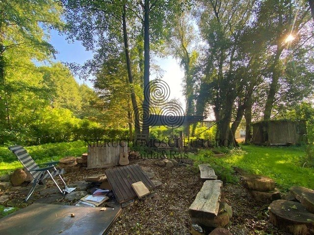 Dom na sprzedaż Bednary  206m2 Foto 7