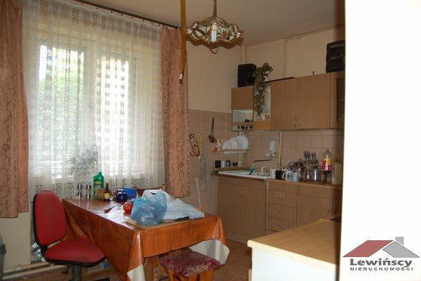 Lokal użytkowy na sprzedaż Piastów, Skłodowskiej  300m2 Foto 11