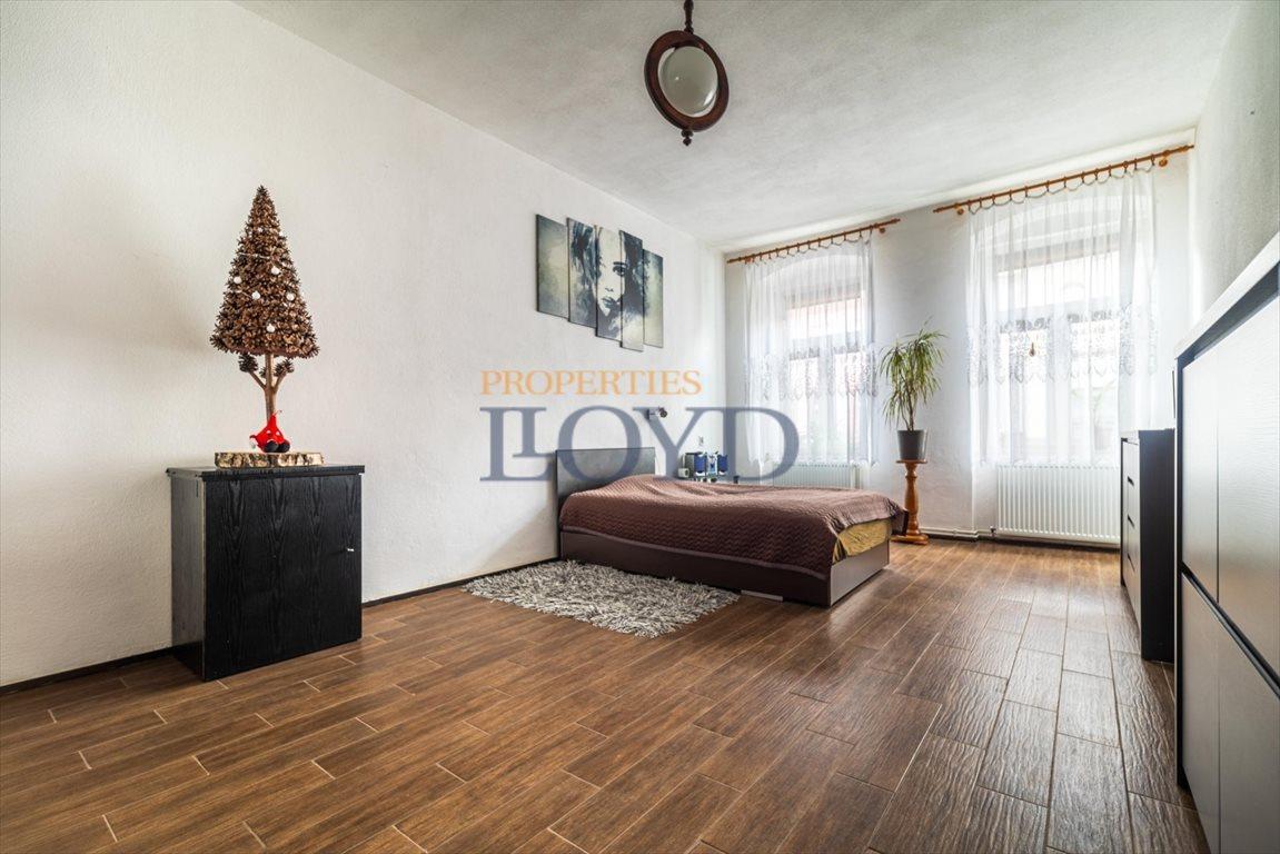 Mieszkanie dwupokojowe na sprzedaż Wrocław, Śródmieście, Żeromskiego  64m2 Foto 2