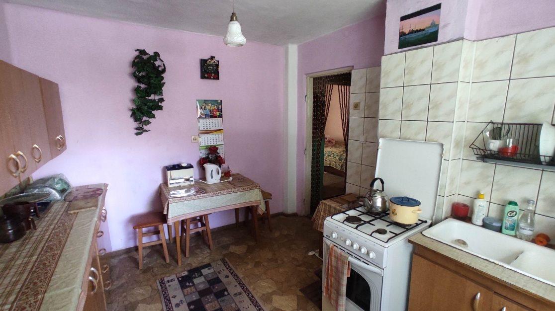 Dom na sprzedaż Bieliny, Starowiejska 37  200m2 Foto 5