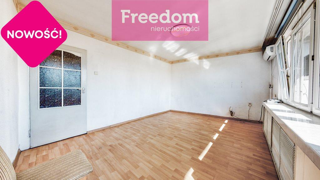 Mieszkanie dwupokojowe na sprzedaż Siemianowice Śląskie, Centrum, św. Barbary  40m2 Foto 3