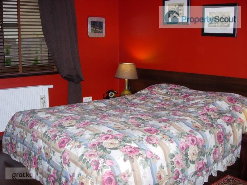 Dom na sprzedaż Kowale, HELIOSA  619m2 Foto 9