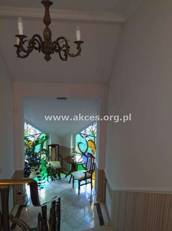 Lokal użytkowy na sprzedaż Warszawa, Praga-Południe, Grochów  700m2 Foto 6