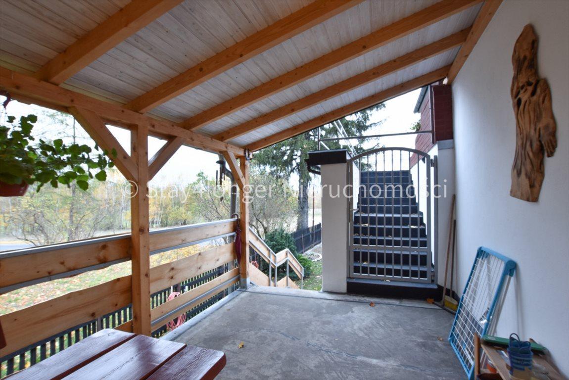 Dom na sprzedaż Podgórzyn  260m2 Foto 10